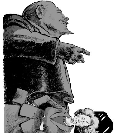http://belgland.files.wordpress.com/2014/03/lenin-thatcher-reverse.jpg